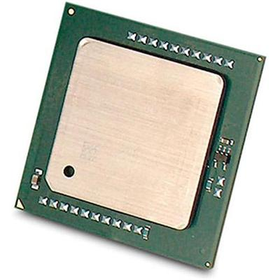 Buy Quad-Core Intel Xeon E5620 2.40GHz Processor Kit for ProLiant ML350 G6 by HP