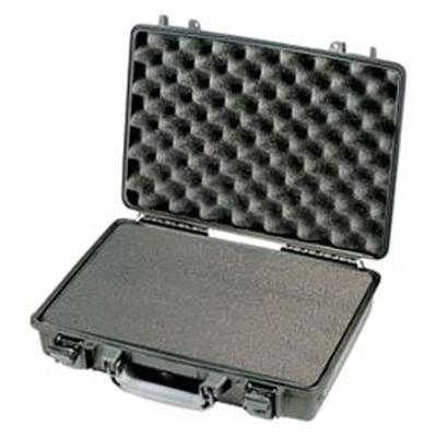 Pelican Products 1470-000-110 1470 Case