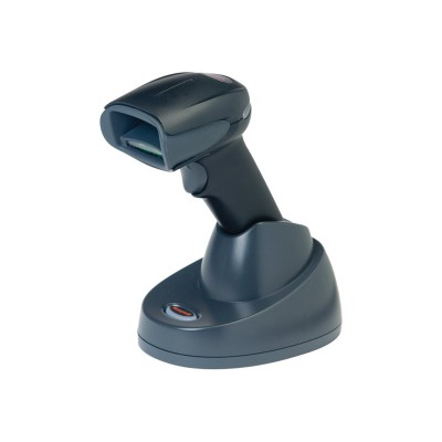 Honeywell Scanning and Mobility 1902GSR-2USB-5 USB Kit:1D Pdf417 2D Sr Focus