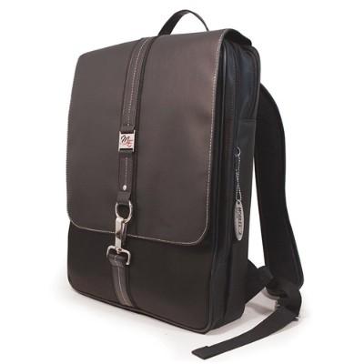 Mobile Edge MEBPW1-SL Paris Slimline Backpack