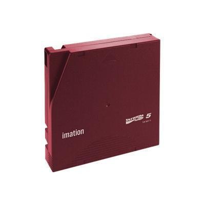 Ultrium LTO5 Cartridge without Case
