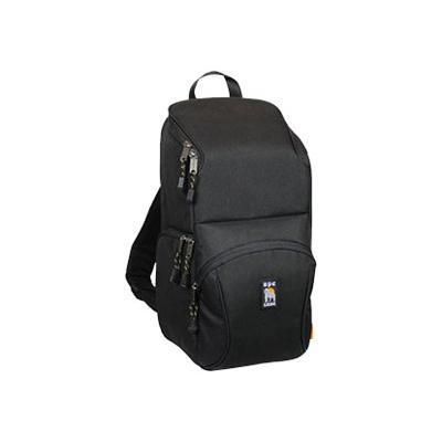 Norazza ACPRO1700 Ape Case Pro ACPRO1700 - Backpack for camera and lenses