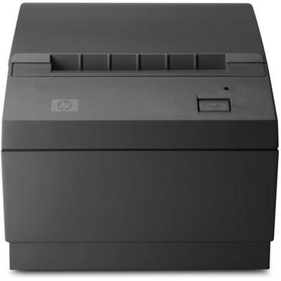 HP Inc. BM476AT Smart Buy Dual Serial USB Thermal Receipt Printer