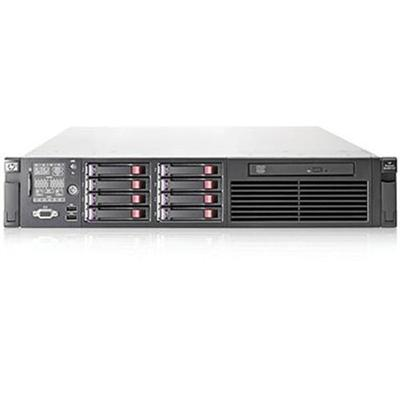 ProLiant DL380 G7 Performance   Xeon X5650 2.66 GHz