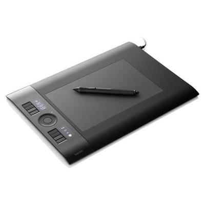 Wacom ud 1212 r driver easily call toro ecxtra manual pdf will be able to quickly sku011 cab file