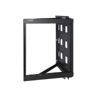 Black Box RMT071A-R2 Heavy Duty Wallmount Fram12U