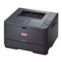 Oki B431dn 40ppm Mono Laser Printer