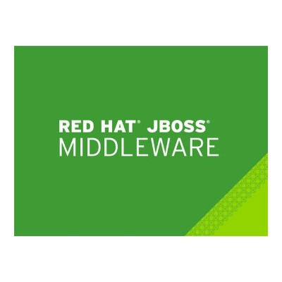 Red Hat MCT1350 Technical Account Manager-JBOSS