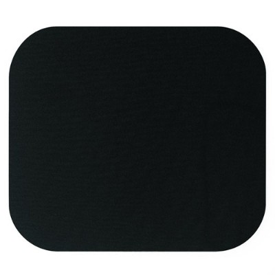 Computerware Mouse Pads - Black