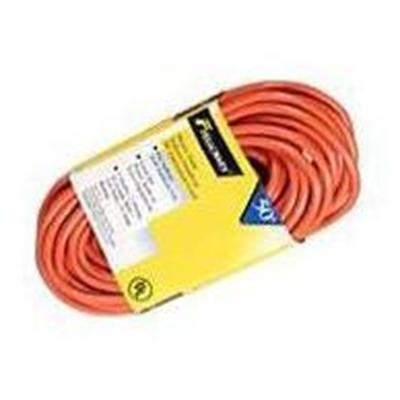 Fellowes 99598 Indoor/Outdoor Heavy-Duty Extension Cords