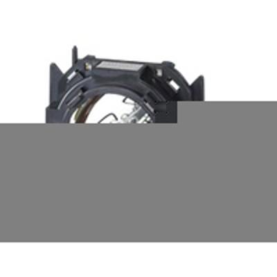 Panasonic ETLAD12KF ET-LAD12KF - Projector lamp (pack