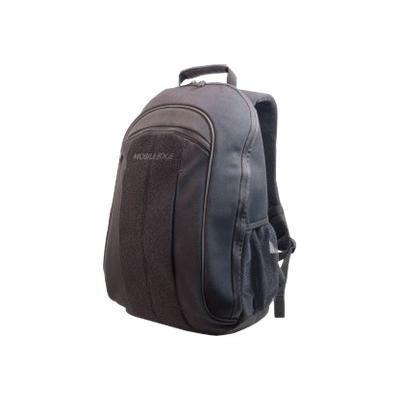 ECO Laptop Backpack - notebook carrying backpack