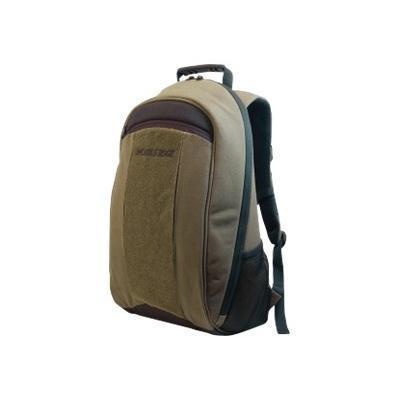 Mobile Edge MECBP9 ECO Laptop Backpack (Eco-Friendly