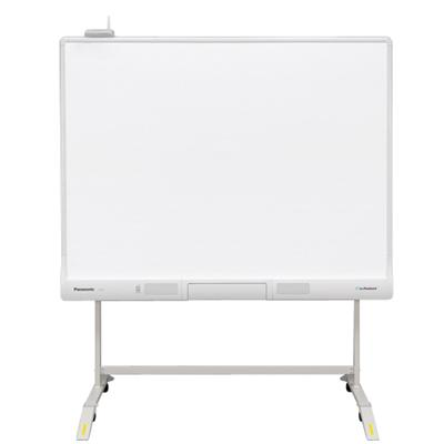 Panasonic UB-T880W UB-T880W Wide Screen Multi-touch Interactive Elite Panaboard
