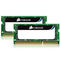 Corsair Memory is specifically designed for rock-solid stability in demanding applications