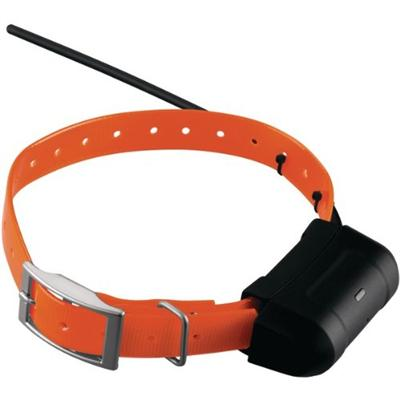 DC 40 GPS Dog Tracking Collar