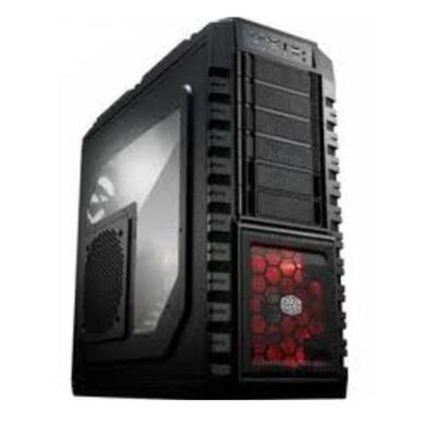 Cooler Master RC-942-KKN1 Full Tower - Extended ATX