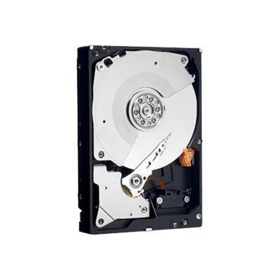 WD WD2503ABYX WD RE4 WD2503ABYX - Hard drive - 250 GB - internal - 3.5 - SATA 3Gb/s - 7200 rpm - buffer: 64 MB
