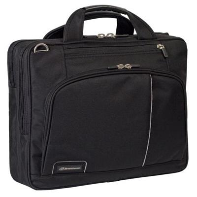 """Brenthaven ProStyle II-XF - Notebook carrying case - 15.4"""""""