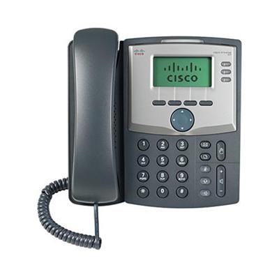 Click here for Cisco SPA303-G1 Small Business SPA 303 - VoIP phon... prices