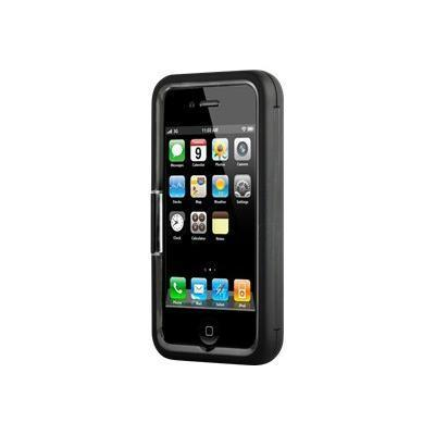 Showcase - hard case for cellular phone