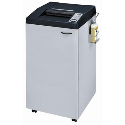 Powershred HS 880   shredder