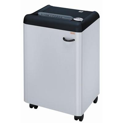 Powershred HS 440   Shredder