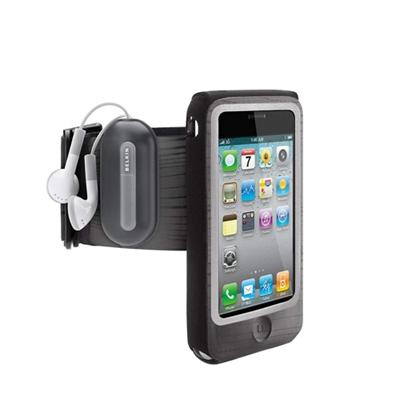 FastFit Armband - arm pack for cellular phone