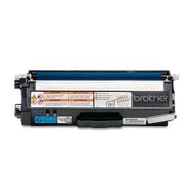 TN310C - toner cartridge - cyan