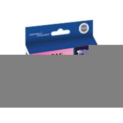 Epson T126320 126 - High Capacity - magenta - original - ink cartridge - for Stylus NX330  NX430  WorkForce 435  520  545  63X  645  845  WF-3520  3540  7010  7