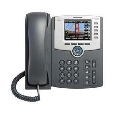 Click here for Cisco SPA525G2 Small Business SPA 525G2 - VoIP pho... prices