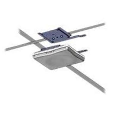 Ruckus Wireless 902-0166-0000 Network device mounting kit - ceiling mountable