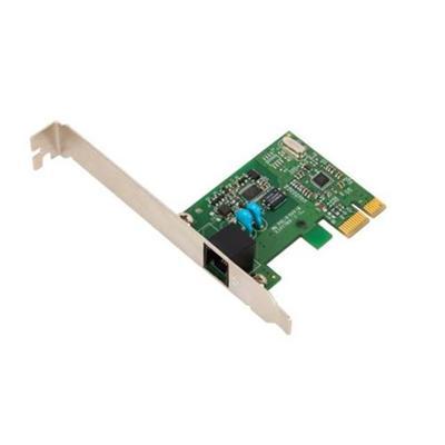 U.S. Robotics USR5638 56K PCIE FAXMODEM-CDW SHIFT4