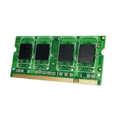 Axiom Memory MB1333/2G-AX 2GB DDR3 1333 SODIMM for Apple 2010