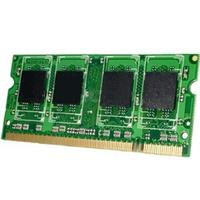 Axiom Memory 4GB DDR3-1333 SODIMM for Apple