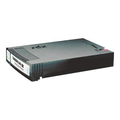 Tandberg Data 8586-RDX RDX QuikStor - RDX - 1 TB - for P/N: 8660-RDX  8666-RDX  8667-RDX  8668-RDX  8669-RDX  8697-RDX  8698-RDX  8736-RDX