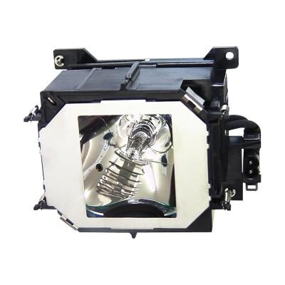 Battery Technology inc V13H010L28-BTI Projector lamp -