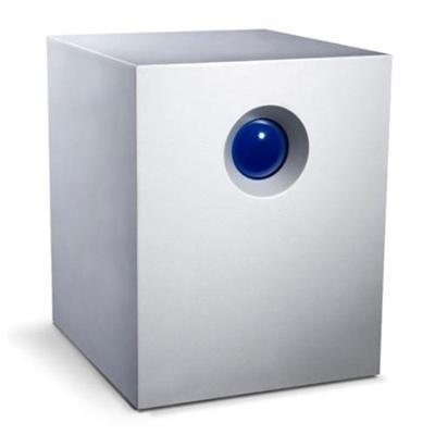 5big Storage Server   NAS server
