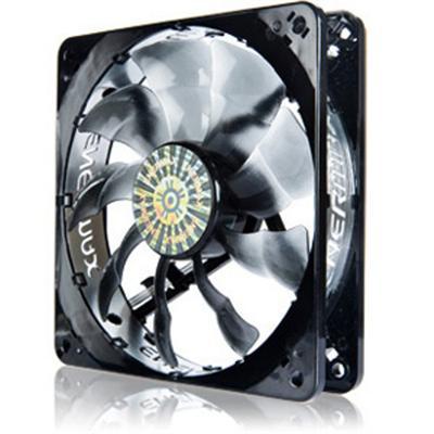 Enermax UCTB12 T.B. Silence 120Mm Twister Fan