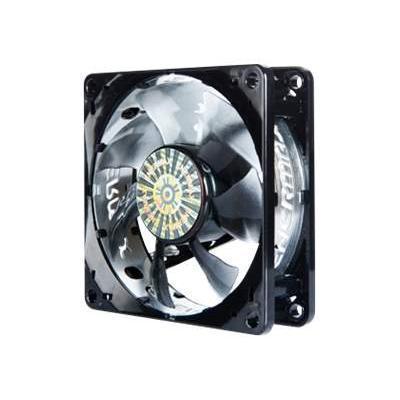 Enermax UCTB8 T.B. Silence 80Mm Twister Fan