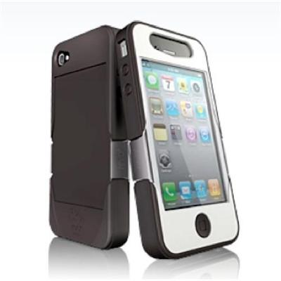 revo4 Falcon - case for cellular phone
