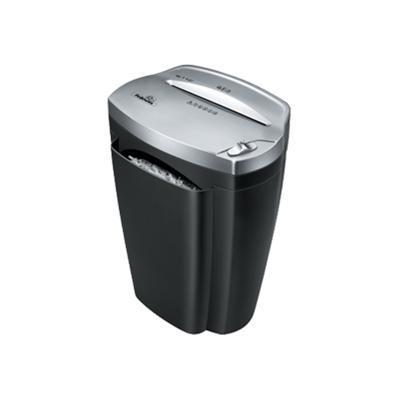 Fellowes 3103201 Powershred W-11C - shredder