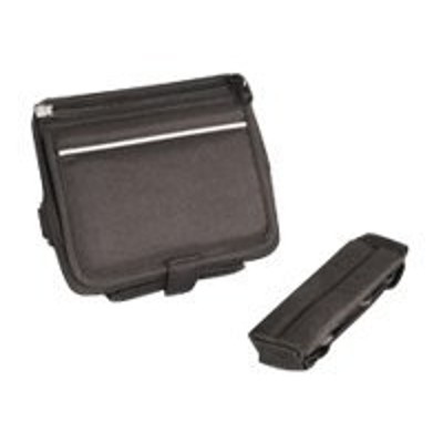 Panasonic TBCU1HRNS-P ToughMate - Notebook carrying case - for Toughbook U1