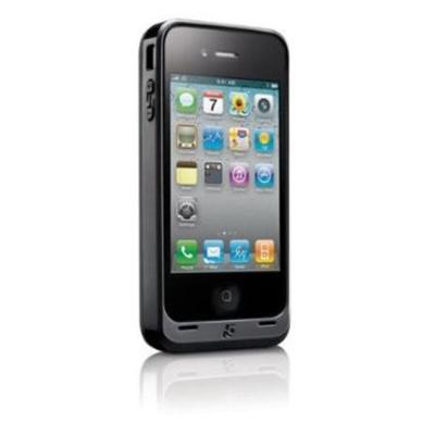 PowerGuard Battery Case - external battery pack