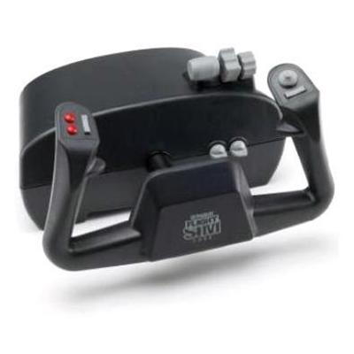 Buy Gamepads - Flight Sim Yoke