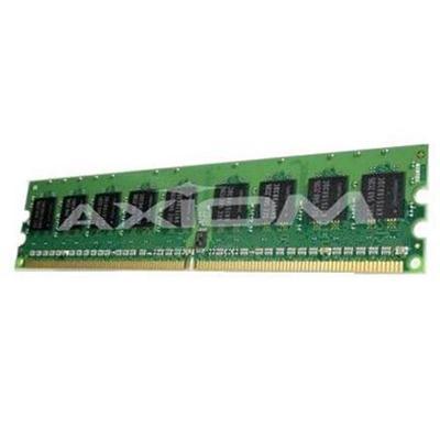 Axiom Memory MC727G/A-AX 2GB PC3-10600 1333MHz DDR3 SDRAM Unbuffered ECC Memory Module with Thermal Sensor