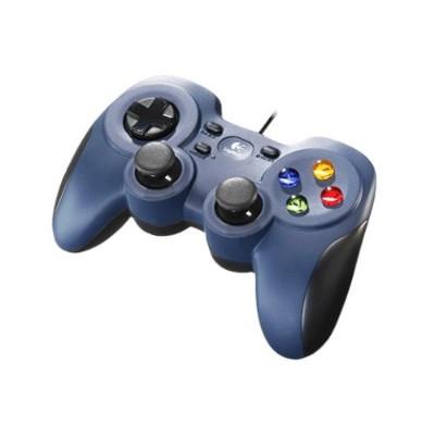Logitech 940-000110 F310 Gamepad