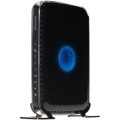 Click here for NetGear WNDR3400-100NAS WNDR3400 - Wireless router... prices