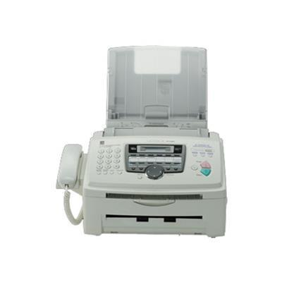 Panasonic KX-FLM661 KX-FLM661 - Multifunction printer - B/W - laser - 8.5 in x 23.6 in (original) - A4/Legal (media) - up to 10 ppm (copying) - up to 14 ppm (pr