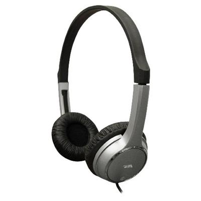 Cyber Acoustics ACM-7000 ACM-7000  Stereo Headphones for Kids
